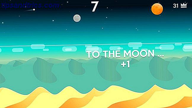 Angry Birds ha existido por más de una década.  Es hora de algo fresco.  Echa un vistazo a estos populares y populares juegos para dispositivos móviles que son mejores que Angry Birds.