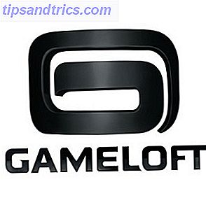 Gameloft Spil For 99 Cents Dag I iPad 3 Kun Start [Opdater]