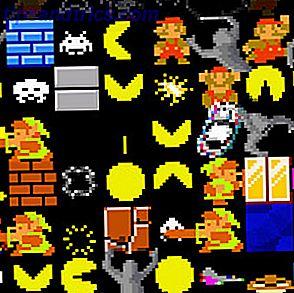 Sie werden diese teuflisch frustrierenden Retro-Style-Spiele lieben