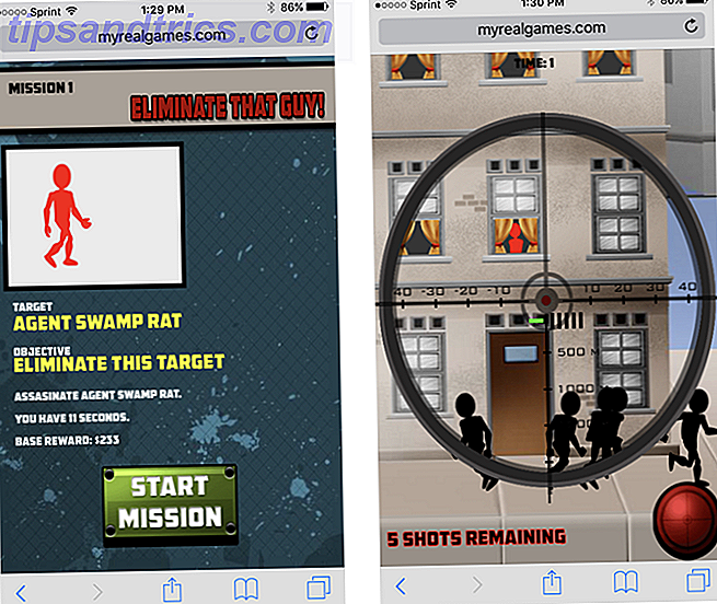 Tactical Squad Mobile Browser