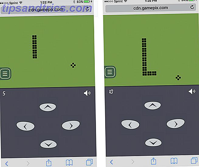 12 fantásticos juegos móviles que puedes jugar en tu navegador
