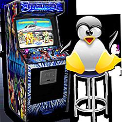 5 Casual Linux-Spiele, über die Sie wahrscheinlich nicht Bescheid wissen