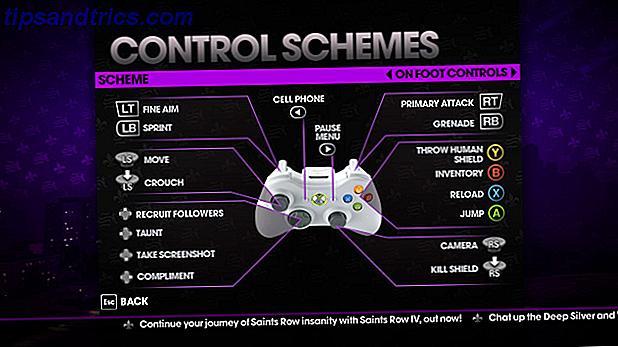 Cambio de la consola al juego para PC: 8 grandes diferencias explicadas