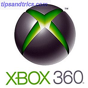 Cómo transferir su perfil de Xbox 360 y otros datos a una unidad flash USB