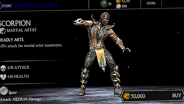 Mortal-Kombat-X-iOS-Mobil-iPhone-iPad-Charakter-Skorpion