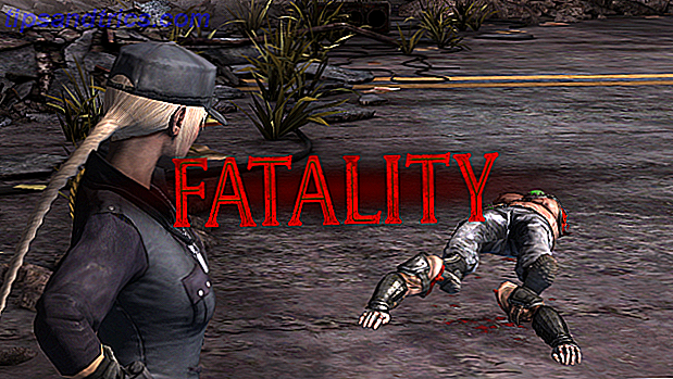 Mortal-Kombat-X-iOS-Handy-iPhone-iPad-Fatality-Sonya