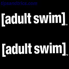 img/internet/100/5-games-adult-swim-entertain-offend.jpg