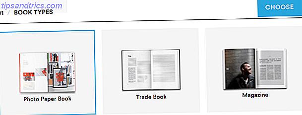 4 façons rapides d'écrire et de publier des livres sur le Web