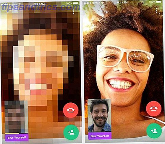 udtalelse om internet dating køleskab ismaskine krog op