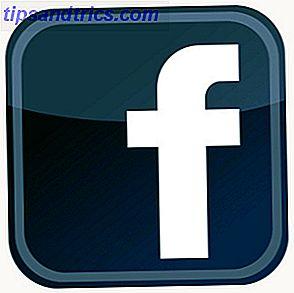 En utrolig effektiv brug af en Facebook-hosted brandside er at incitere folk til at kunne lide siden ved at oprette nogle hemmelige medlemmer-kun indhold;  almindeligvis omtalt som en fan gate.  Facebook har også samarbejdet med Heroku - et cloud hostingfirma - hvilket betyder at du kan oprette din egen grundlæggende Facebook-app og være vært gratis på en sikker server.