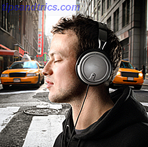 Αν είστε λάτρεις της μουσικής, είστε εξοικειωμένοι με τη συνεχή ανάγκη να ανακαλύψετε νέα μουσική.  Γνωρίζετε ήδη πολλές καλές μουσικές που σας αρέσει, αλλά η δίψα για περισσότερα είναι ασταμάτητη.