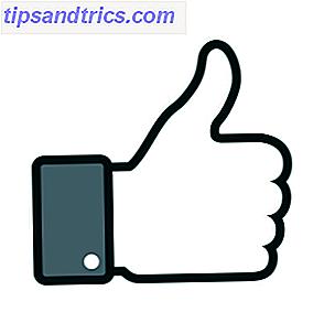 Facebook er forskellige ting til forskellige mennesker.  Det er vant til at holde kontakten, spille spil, dele nyheder og historier eller promovere mærker.