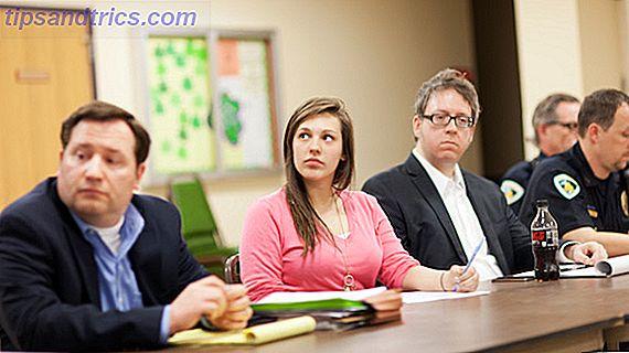 Es ist eine Fähigkeit, die nur wenige Menschen perfektioniert haben;  das perfekte Meeting-Protokoll.  Die Aufzeichnung der Ereignisse erspart Ihnen Kopfschmerzen auf der ganzen Linie.  So nehmen Sie effektive Minuten in einem Meeting ein.