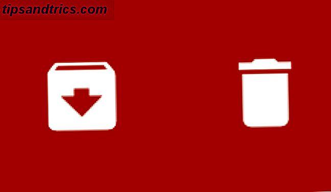 Cette habitude de messagerie simple vous aidera à atteindre Inbox Zero sans tous les efforts.  Regardons quelques trucs et astuces d'archivage des emails dans Gmail.