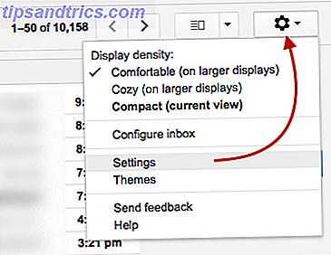 Wie Phishing-E-Mails in Google Mail mit einem Trick zu vermeiden