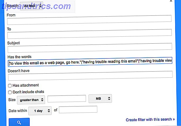 gmail-filters-automated-emails