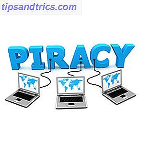 Laten we een blik wormen openen en hier even over nadenken: is online piraterij echt zo slecht?