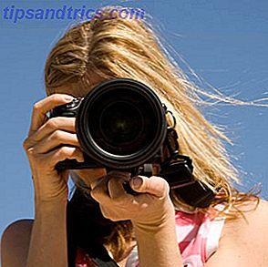 Photo Finish With The Best: 8 concursos de fotografía que puedes ganar con tu mejor complemento