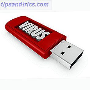 Pourquoi les clés USB sont dangereuses et comment se protéger