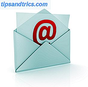 Cómo enviar un correo electrónico como un profesional
