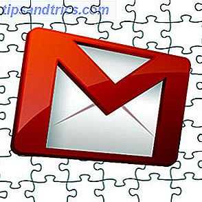 img/internet/126/what-are-best-gmail-plugins.jpg