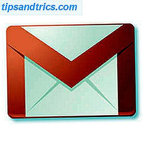 Når det kommer til email organisation, handler den umiddelbare reaktion ofte om mapper, tags, filtre, prioritetsmærker og ting af den slags.  Ikke at nogen af dem er dårlige - i virkeligheden er de fleste af disse funktioner simpelthen awesome.