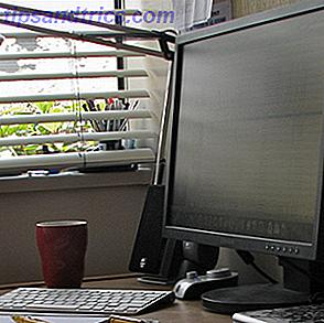 Obtener resultados en el mercado laboral: el currículum moderno