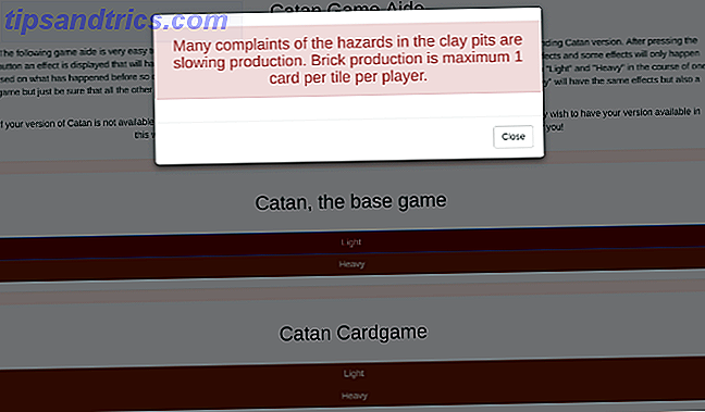colons de catan apps astuces astuces