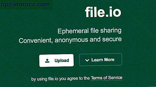 file-sharing-tools-online-offline-fileio