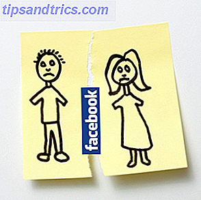 img/internet/132/5-important-wall-security-etiquette-avoid-facebook-divorce.png