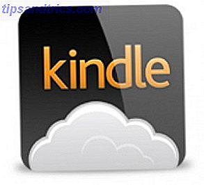 Recientemente, Amazon lanzó su Kindle Cloud Reader, que permite a los usuarios de Kindle leer sus libros en muchos de sus navegadores favoritos.  Sin embargo, un navegador que faltaba en la lista era Mozilla Firefox.