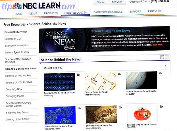 Videnskab online dating sites