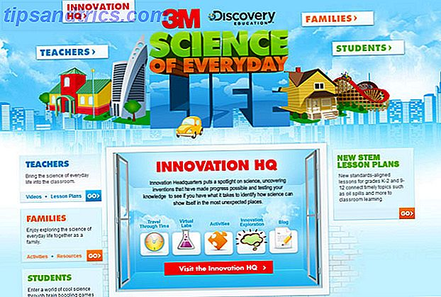 img/internet/136/help-your-inquisitive-child-learn-about-science-everyday-stuff.jpg
