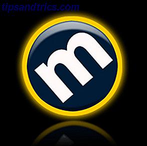 Metacritic is een van een handvol grote aggregatiesites voor recensies.  Het motto van, Keeping score of entertainment somt op wat het perfect doet.