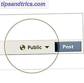 img/internet/138/facebook-really-needs-more-sophisticated-privacy-controls.png