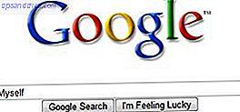 Cómo controlar las principales clasificaciones del Search Engine para su nombre