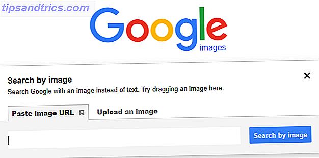 Une recherche d'image inversée est idéale pour localiser les origines d'une image sur une page Web ou pour retrouver l'artiste responsable d'une photo cool.