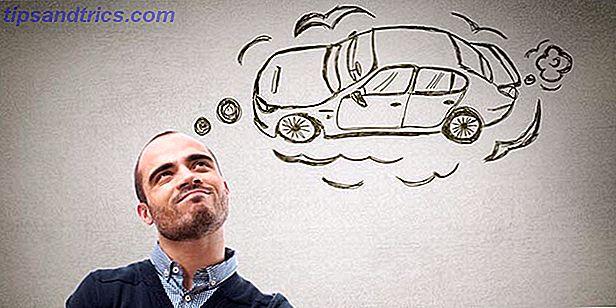 Hier is wat u moet weten voordat u gebruikte auto's online koopt