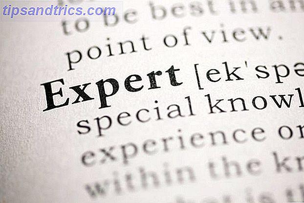 Würde es dir etwas ausmachen, wenn ich dich interviewe?  Das sind Worte, die niemanden interessieren.  Lernen, wie man interviewt, kann Ihnen einige der wertvollsten Lebenskompetenzen zur Verfügung stellen, die Sie jemals gewinnen werden.