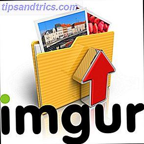 Acelera tus cargas de Imgur con estas aplicaciones y complementos del navegador