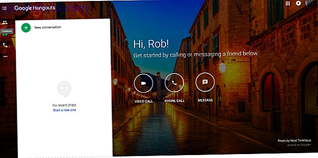 Bist du frustriert mit Skype und suchst nach Alternativen?  Eine dieser fantastischen Video-Chat- und Anruf-Apps, die auf fast allen Plattformen verfügbar sind, können Ihnen beim Wechsel helfen.