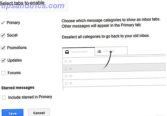 έξυπνες γραμμές θέματος ηλεκτρονικού ταχυδρομείου που χρονολογούνται ραντεβού αναζήτηση site από το επάγγελμα