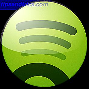 Voor de prijs van een album per maand kun je je abonneren op de muziekstreamingservice Spotify en luisteren naar zoveel mogelijk muziek die je in je oren kunt stoppen.  Je kunt je er zelfs goed voelen, wetende dat de artiesten die je beluistert geld krijgen telkens wanneer je een van hun nummers speelt - het is een win-win situatie.