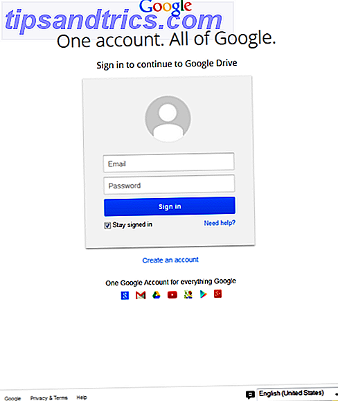 phishing-login-image