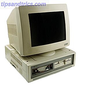 L'anno era il 1997. Apple era un'azienda di computer in difficoltà, AOL era un fornitore di servizi Internet in forte espansione, Microsoft era sul punto di rilasciare Windows 98 e il Web era un posto molto diverso.