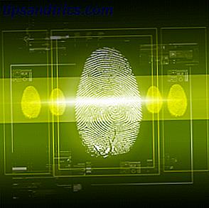L'authentification à deux facteurs (2FA) est une méthode de sécurité qui nécessite deux manières différentes de prouver votre identité.  Il est couramment utilisé dans la vie quotidienne.