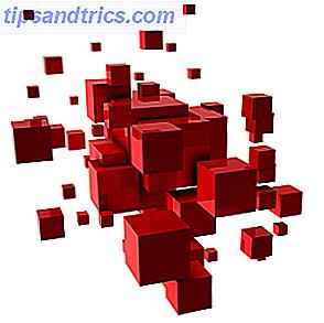 Jeg var meget spændt på at opdage Cubosphere over på Sourceforge.  Cubosfæren er et simpelt koncept, men når du arbejder dig igennem niveauerne, og den wacky terninger verden bliver mere og mere forvirrende, vil du finde dit sind testet af det puslespil-lignende spil, der holder dig beboet i flere timer.