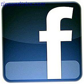 Así es como usas Facebook para encontrar un trabajo