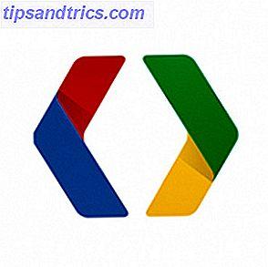 Lad os bare sige, at Google-udviklere er et blomstrende parti takket være åbne API'er fra mange af sine produkter fra Google Maps-mashups til YouTube.  Et af deres onlinemødesteder er webstedet for Google Developers.
