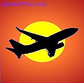 Google se está adentrando cada vez más en el negocio de búsqueda de vuelos y ahora está ofreciendo resultados de búsqueda de vuelos inmediatos en Google.com.  Actualmente, el servicio solo admite vuelos nacionales de los EE. UU. Y solo las rutas seleccionadas dentro de ellos, pero se deben agregar más rutas a tiempo, ojalá también a nivel mundial.